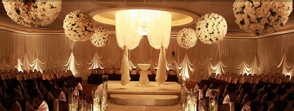 astoria-banquets-chocolate-wedding-chicago-2013-600x227