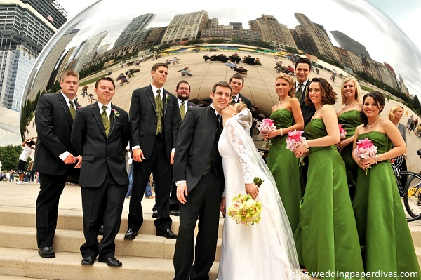 millenniumpark-chicago-wedding-600-399