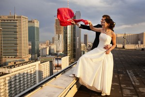 wedding-on-the-roof-2013