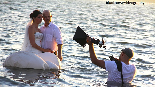 Photographer And Videographer For Weddings Wedding videographer