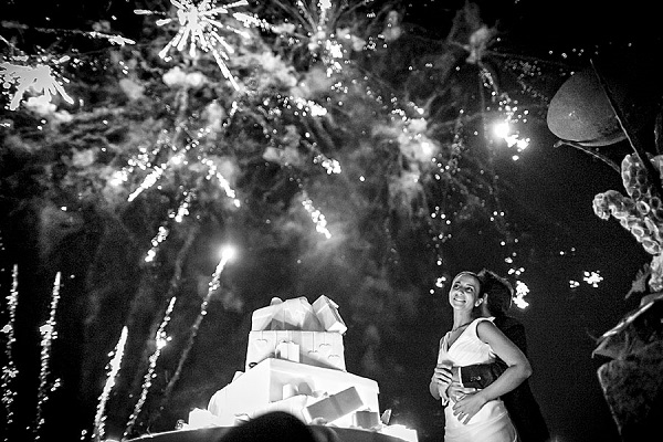wedding-fireworks-chicago-600x400